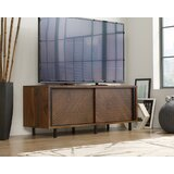 Permenter TV Stand for TVs up to 60 by George Oliver