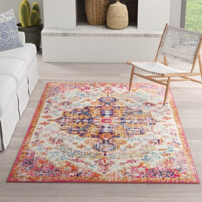Small Entry Rugs Wayfair