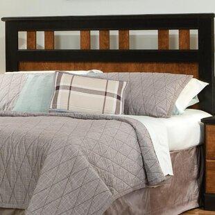 Low priced Steelwood Wood Headboard by Standard Furniture Reviews (2019) & Buyer's Guide