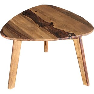 Hoyt Coffee Table By August Grove