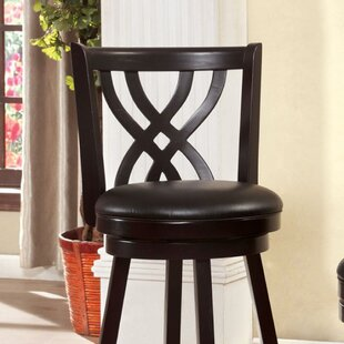 174 Exclusives 30 71 Bar Stool Set Of 2 By Home Loft Concepts