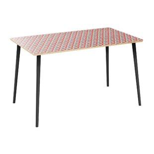Wrought Studio Clairlea Dining Table