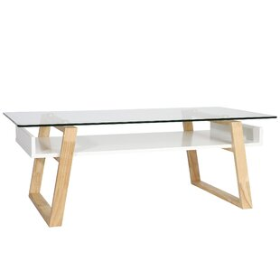 Bryony Coffee Table Wrought Studio