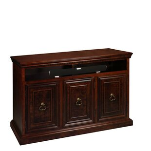 Reviews Somerset TV Stand for TVs up to 60 by TVLIFTCABINET, Inc Reviews (2019) & Buyer's Guide