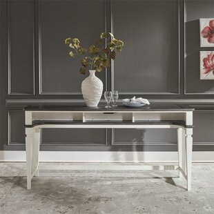 Darby Home Co Bosley Console Table