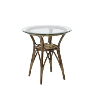 Best Rattan Side Table Best Choices