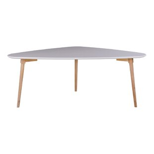 Coffee Table By Norden Home