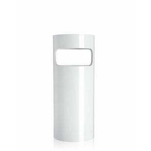 White Umbrella Stands Youu0027ll Love | Wayfair