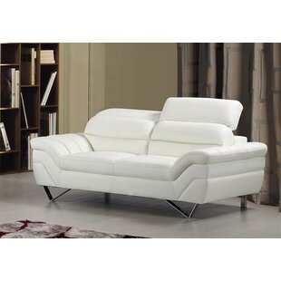 Leather Reclining Sofa Best Quality Furniture