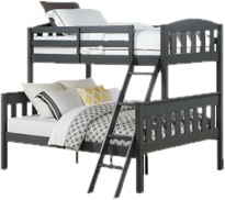 Bon Kids Bedroom Furniture