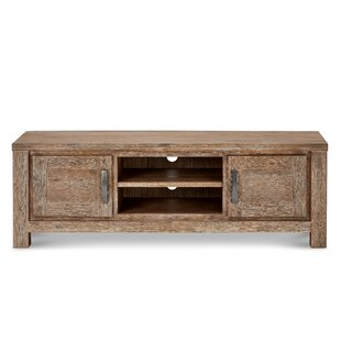 Azure TV Stand By Gracie Oaks
