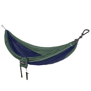 Haleigh Travel Camping Hammock