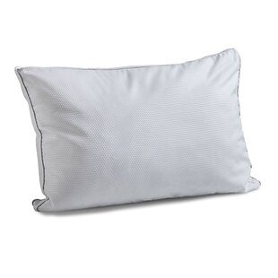 Side Sleeper Pillow by Alwyn Home 2019 Sale