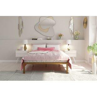 Zipcode Design Flemington Platform Bed