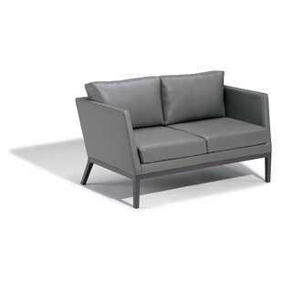 Cammack Loveseat with Cushions