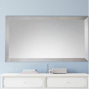 Boltongate Elemental Bathroom/Vanity Mirror ByOrren Ellis