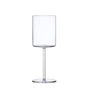 Modern Contemporary Glass Bowl Centerpiece Allmodern