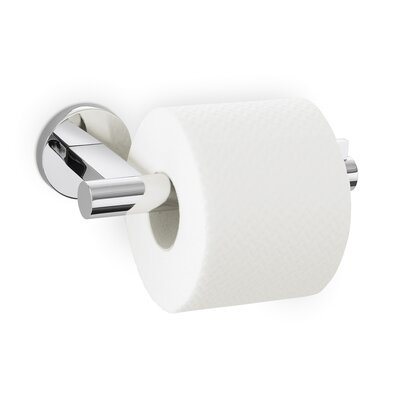 Zack Toilet Paper Holders You Ll Love In 2019 Wayfair