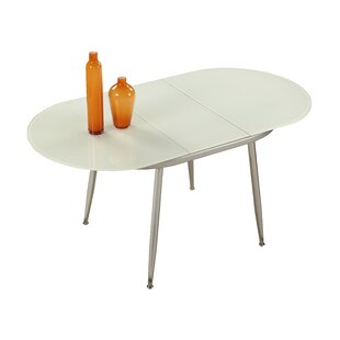 Donna Dining Table Chintaly Imports