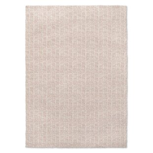 Compare Lowenthal Pink Area Rug ByIvy Bronx