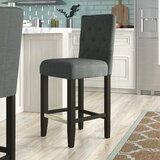 Brickhouse Bar & Counter Stools (Set of 2) by Charlton Home®