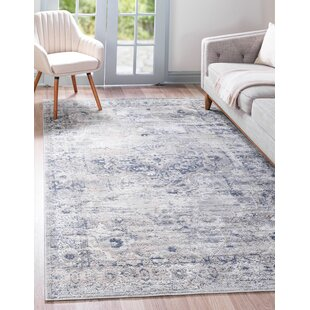 Brown Tan Vintage Look Area Rugs You Ll Love In 2021 Wayfair