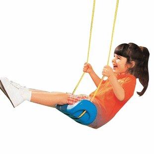 Little Tikes Swing Seat By Freeport Park