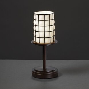Astor Table Lamp by 17 Sto..
