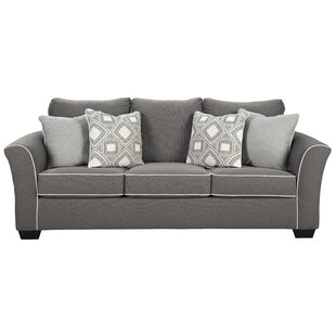 Shop Seibold Sleeper Sofa by Charlton Home