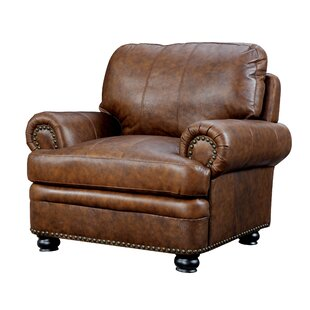 Alamosa Club Chair