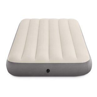 25cm Airbed By Symple Stuff