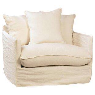 Tipton & Tate Swindon Chair and a Half