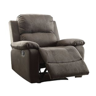 Olivet Manual Recliner by ..