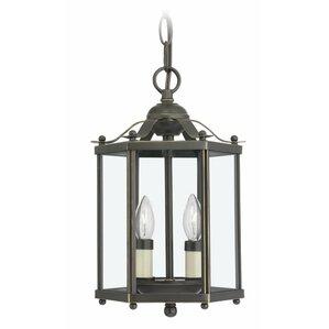 interior lantern lighting. alvordton 2light foyer pendant interior lantern lighting