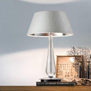 Tears 18.5 Table Lamp
