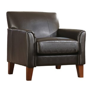 Nohoff Armchair