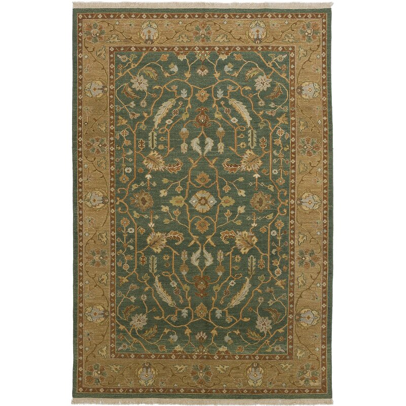 dark teal rug art deco style millie sumak handwoven flatweave wool dark teal area rug alcott hill
