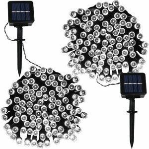 LED Solar Powered String Light