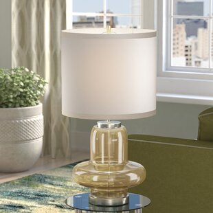 Coventry 36 Table Lamp