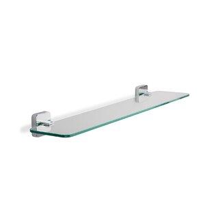 Camberwell Flexi Fix Wall Shelf By Belfry Bathroom