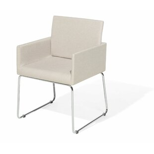 Ryde Upholstered Dining Chair (Set of 2) ..