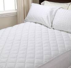 Gilreath Style Mattress Pad
