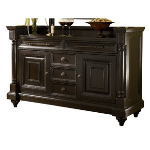 Kingstown Maldive Sideboard