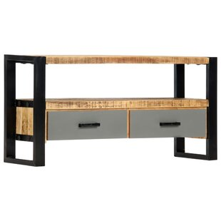 Cary TV Stand For TVs Up To 43