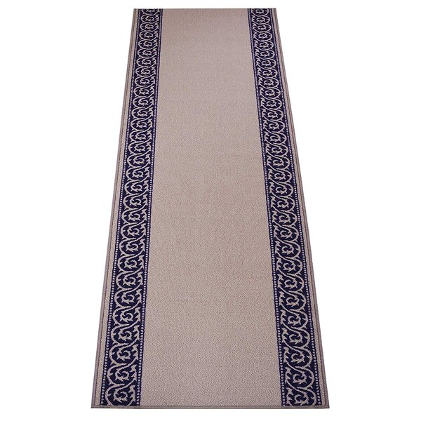 Bath Rugs With Rubber Backing Wayfair
