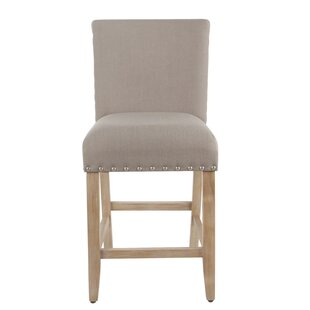Arlene 24 Bar Stool