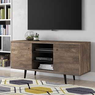 Norloti TV Stand for TVs up to 58
