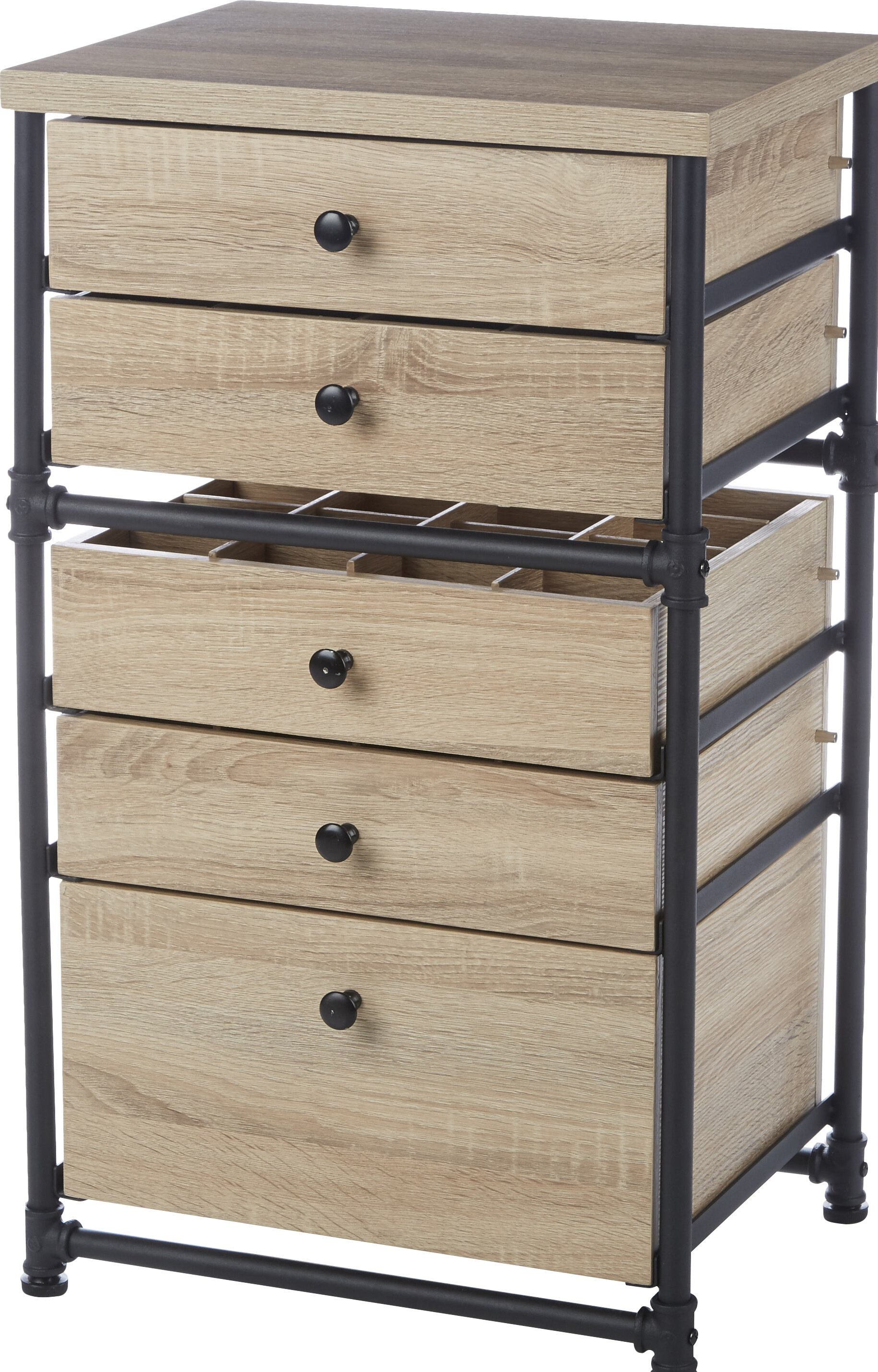 storage chest with drawers. Storage Chest With Drawers O