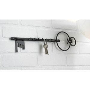 Utility Key Hooks