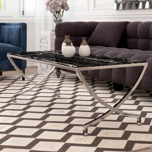 Steve Coffee Table By Willa Arlo Interiors